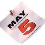 Insurance License Renewal Dates