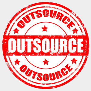 why-outsource-licensing