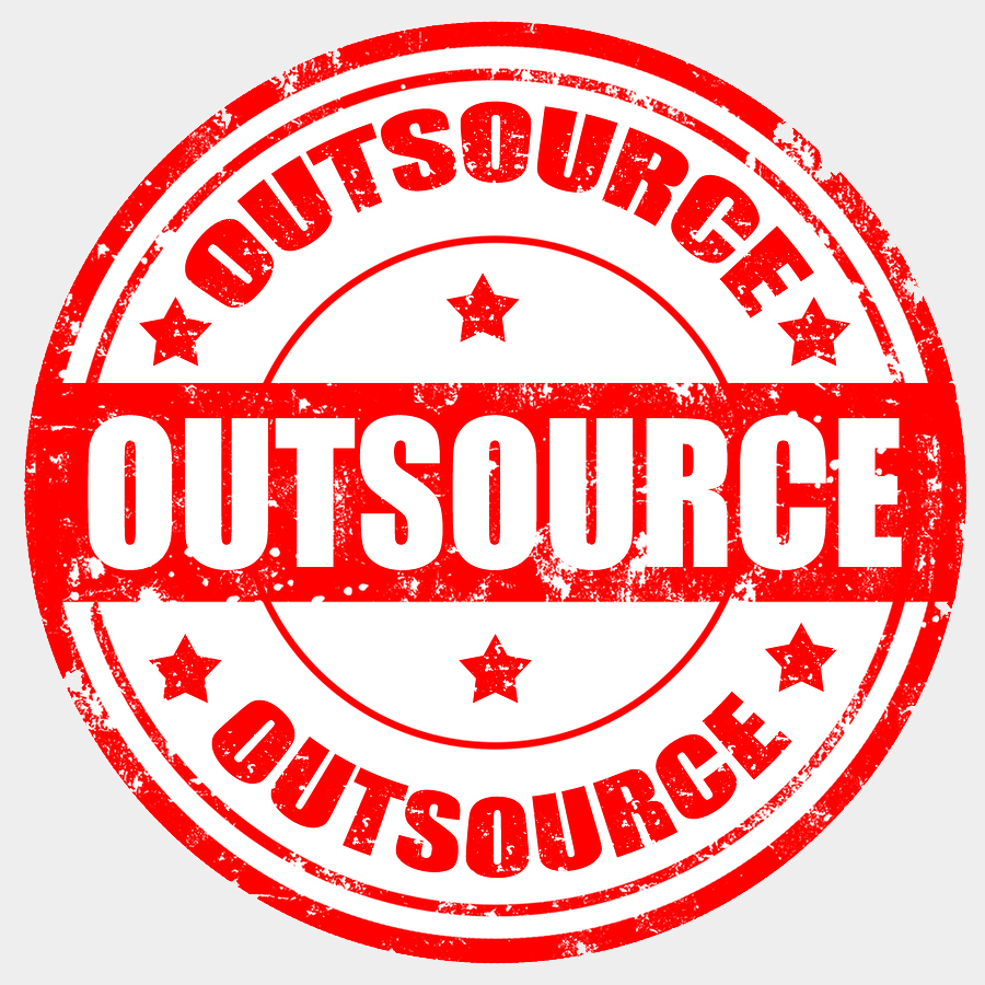 why outsource licensing nlc group