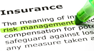 Insurance Licensing Management by NLC Group